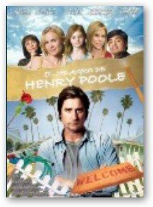 pelicula El milagro de Henry Poole