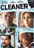 Cleaner-pelicula