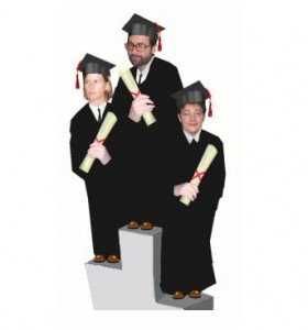 Master-Profesorado