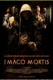 IMACO MORTIS