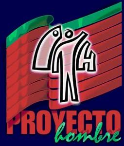 Plataforma Online Proyecto Hombre