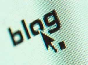 blog Universitarios-Elearning