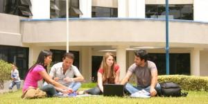 Carreras Universitarias