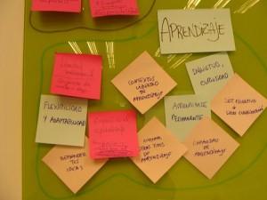 fundacion-tripartita-aprendizaje-empleo