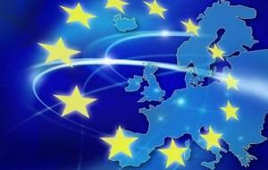 becas-union-europea