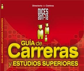 guia_dices