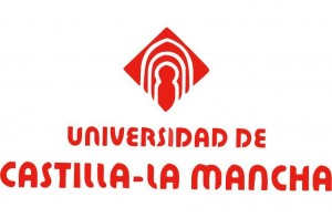 universidad-castila-la-mancha