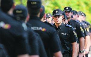convocatoria-policia-nacional