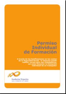 permisos-individuales-formacion-continua