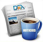 noticias-formacion-cursos-becas