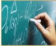 Cursos gratis trabajadores profesorado