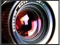 Cursos gratis trabajadores fotografía