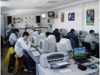 Cursos gratis trabajadores informática