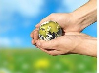 Cursos gratis trabajadores medioambiente