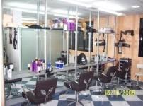Cursos gratis trabajadores peluquería estética