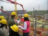 Cursos gratis trabajadores prevención riesgos laborales