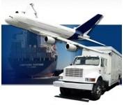 Cursos gratis trabajadores transporte