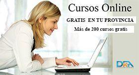 cursos gratis online por provincias