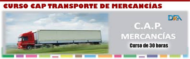 cap-conductores-transporte-mercancias