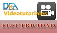 categoria-electricidad