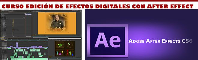 curso gratis after effect