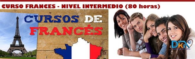 curso-gratis-frances-intermedio