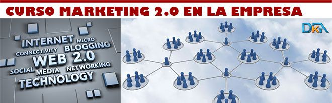 curso-gratis-marketing-2.0-empresa