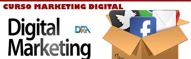 curso de digitao gratis