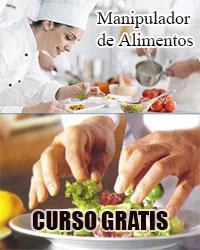 Cursos gratis con certificado - Certificado de manipulador de alimentos gratis online ...