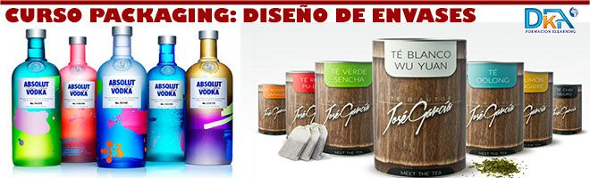 curso gratis packaging diseno envases