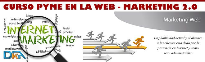 curso-gratis-pymes-marketing-web