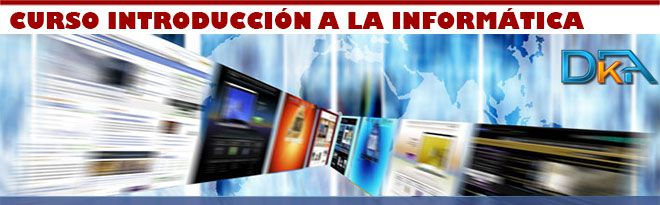 curso-introduccion-informatica2