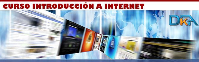 curso-introduccion-internet