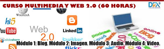 curso-multimedia-web