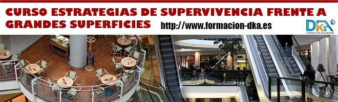 curso-gratis-tecnicas-supervivencia-frente-grandes-superficies