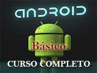 curso-video-android