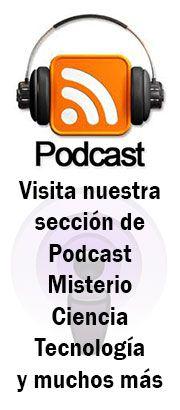 Directorio de Podcast