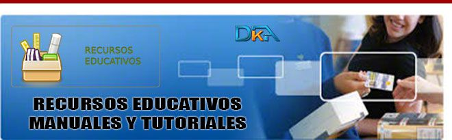 recursos-educativos