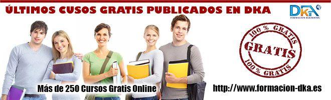 Cursos gratis online con diploma - Certificado de manipulador de alimentos gratis online ...